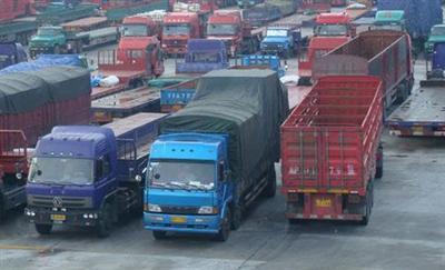 三台县汽车站附近货运出租 长途搬家拉货