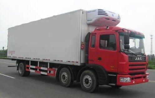 绵阳到惠州货运专线、货运专线免费咨询