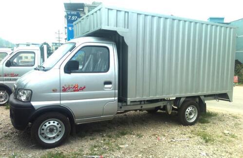 绵阳3.6米货车货运出租拉货