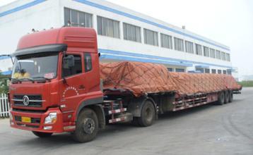 绵阳1.3米大型货车货运出租拉货