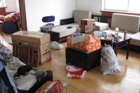 绵阳游仙区学生小型搬家服务电话