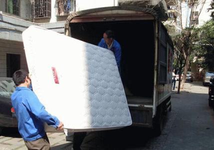 绵阳长途货运、长短途货运出租、专线货物运输