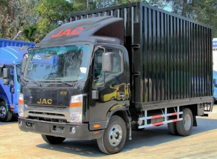 绵阳哪里有4.2米轻卡货车货运出租