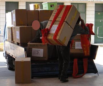 绵阳搬家收费标准 搬家公司费用附件搬家